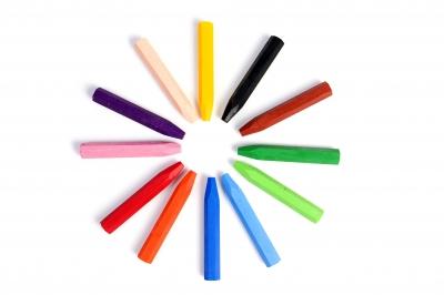 13 سایت مفید برای انتخاب رنگ وب سایت!