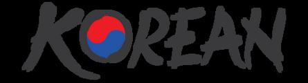 سریال های کره ای تلویزیون | کی دراما