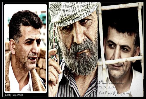 دانلودآهنگ جدید كردی كوردی و دانلود آهنگ جوانی نجم الدین غلامی