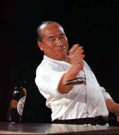 سوسای اویاما