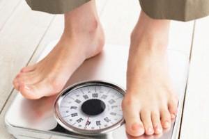 چاقی و لاغری تناسب اندام