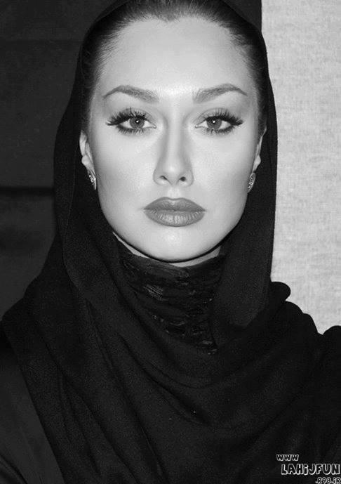 بازیگر زن ایرانی bazigar zan irani