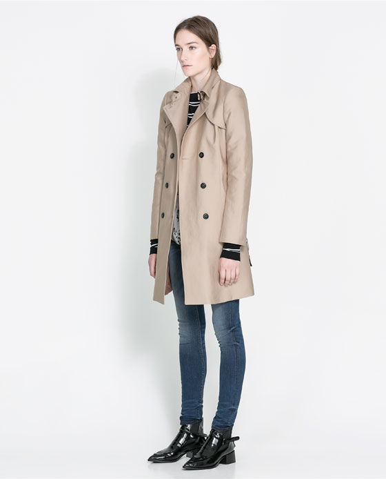 http://rozup.ir/up/lebasmajlesi/Pictures/4/Overcoat-model-2.jpg