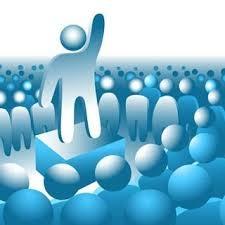 6 راه سریع برای دستیابی به اعتماد به نفس فوق العاده