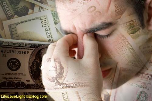 رابطه بین ذهنیت مثبت و ثروت