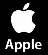 اپل موفق