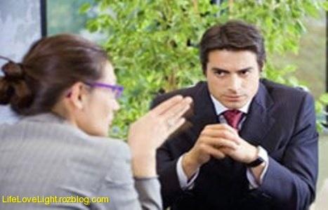 5 ویژگی که افراد با نفوذ دارند