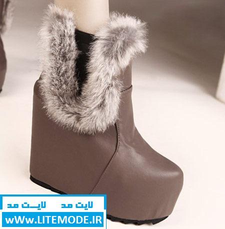 انواع کفش و بوت زمستانه طرح 2014,سایت مد, طرح های جدید کفش و بوت مدل 2014, مد, مد جدید2014, مد روز2014, مدل, مدل جدید, مدل جدید کفش و بوت دخترانه2014, مدل جدید کفش و بوت زنانه2014, مدل روز, مدل کفش و بوت2014, کفش و بوت 2014, کفش و بوت دخترانه2014, کفش و بوت دخترانه طرح 2014, کفش و بوت زنانه, کفش و بوت زنانه طرح 2014 سایت مد, طرح جدید نیم بوت مدل 2014, عکس, عکس نیم بوت, مد, مد جدید, مد روز, مدل, مدل جدید, مدل جدید نیم بوت طرح 2014, مدل روز, نیم بوت, نیم بوت باکلاس, نیم بوت جدید طرح 2014, نیم بوت شیک www.litemode.ir  بوت, بوت 2014, بوت دخترانه طرح 2014, سایت مد, مد, مد جدید, مد روز, مدل, مدل جدید,  مدل جدید بوت 2014, کفش دخترانه مدل 2014, کفش زنانه, کفش زنانه طرح