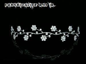 http://rozup.ir/up/litemode/Music/mode1/06litemode3.tk.jpg