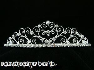 http://rozup.ir/up/litemode/Music/mode1/08litemode3.tk2.jpg