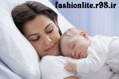 http://rozup.ir/up/litemode/Pictures/aaaa/009litemode3.tk1.jpg