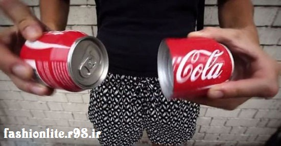http://rozup.ir/up/litemode/Pictures/aaaa/CocaCola_3.jpg