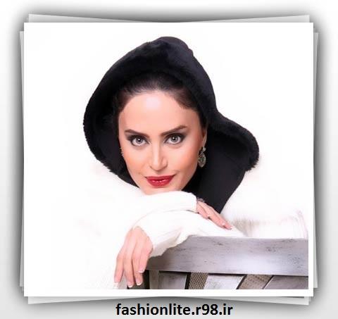 http://rozup.ir/up/litemode/Pictures/aaaa/Elnaz_Shakerdost_15feb(2)m.jpg