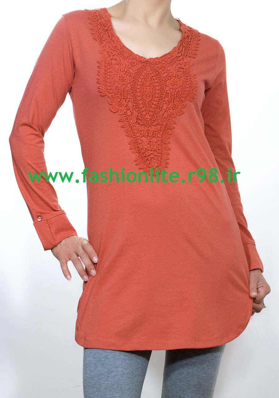 http://rozup.ir/up/litemode/Pictures/aaaaa/13_choosingclothes.jpg