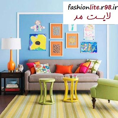 http://rozup.ir/up/litemode/Pictures/mode13/imodel_11162.jpg