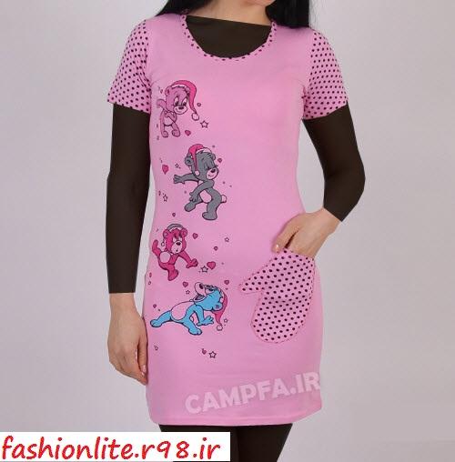 http://rozup.ir/up/litemode/Pictures/mode22/Tunik_92__(2).jpg