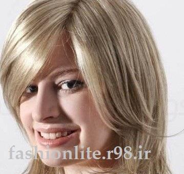 http://rozup.ir/up/litemode/Pictures/mode25/litemode.r98.ir(4).jpg
