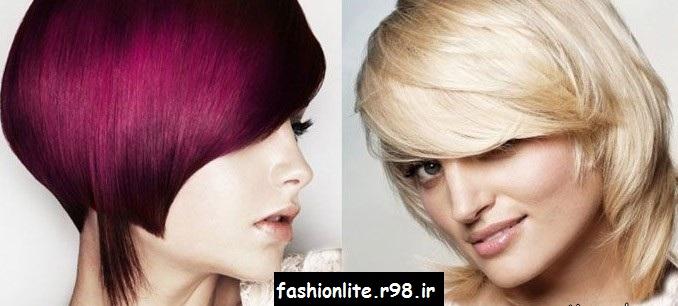 http://rozup.ir/up/litemode/Pictures/mode25/litemode.r98.ir__(1).jpg