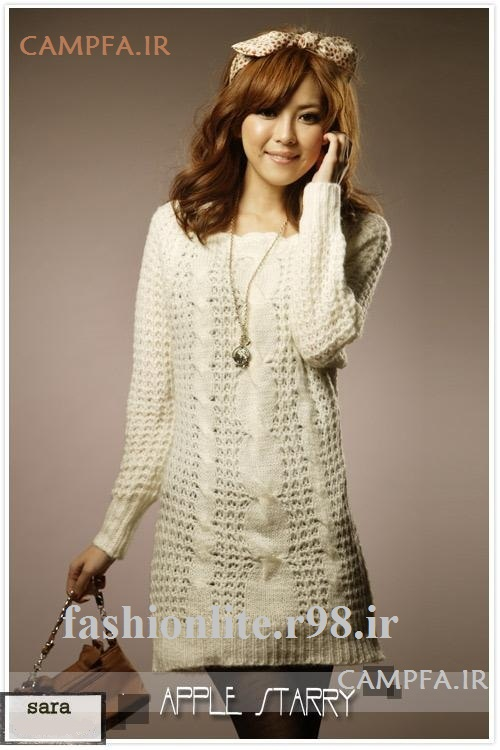 http://rozup.ir/up/litemode/Pictures/mode3/fashion_korea_campfa_ir_(2).jpg