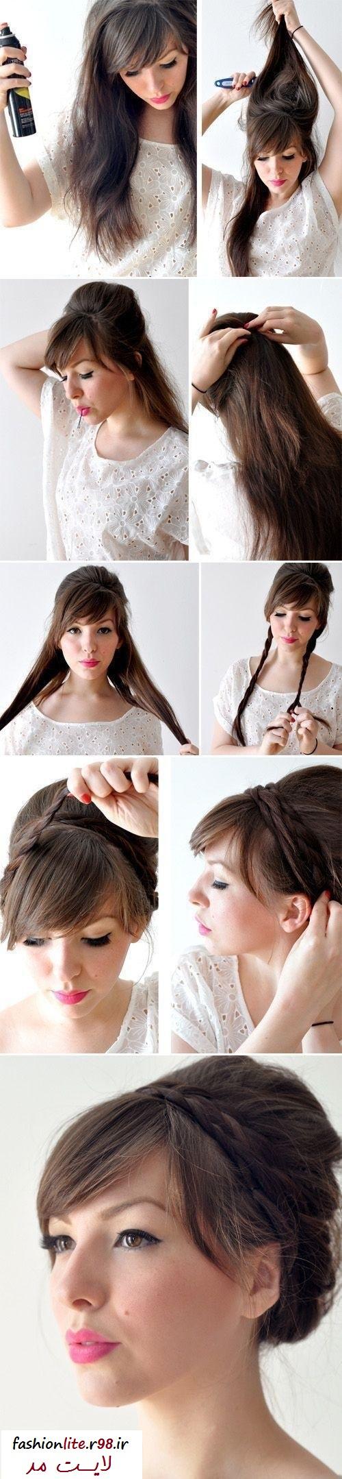 http://rozup.ir/up/litemode/Pictures/mode30/fashionlite.r98.ir3.jpg