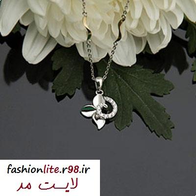 http://rozup.ir/up/litemode/Pictures/mode32/fashionlite.r98.ir(11).jpg