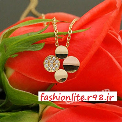 http://rozup.ir/up/litemode/Pictures/mode32/fashionlite.r98.ir(12).jpg