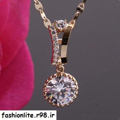 http://rozup.ir/up/litemode/Pictures/mode32/fashionlite.r98.ir(13).jpg