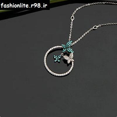http://rozup.ir/up/litemode/Pictures/mode32/fashionlite.r98.ir(15).jpg