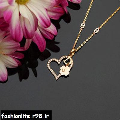 http://rozup.ir/up/litemode/Pictures/mode32/fashionlite.r98.ir(17).jpg