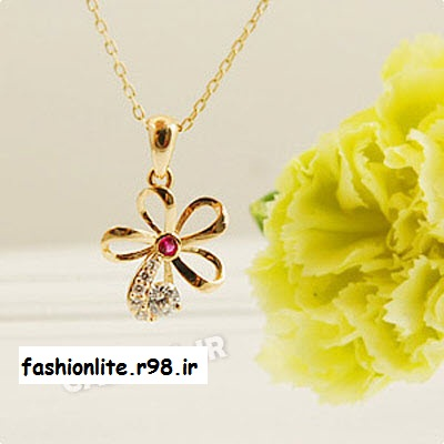 http://rozup.ir/up/litemode/Pictures/mode32/fashionlite.r98.ir(19).jpg