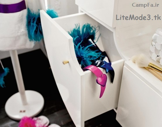 http://rozup.ir/up/litemode/Pictures/mode65/05litemode3.tk.jpg