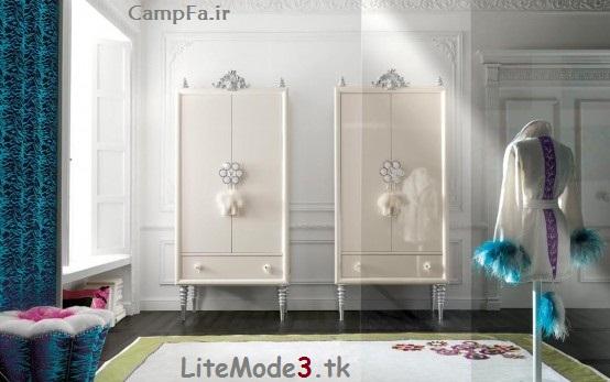 http://rozup.ir/up/litemode/Pictures/mode65/06litemode3.tk.jpg