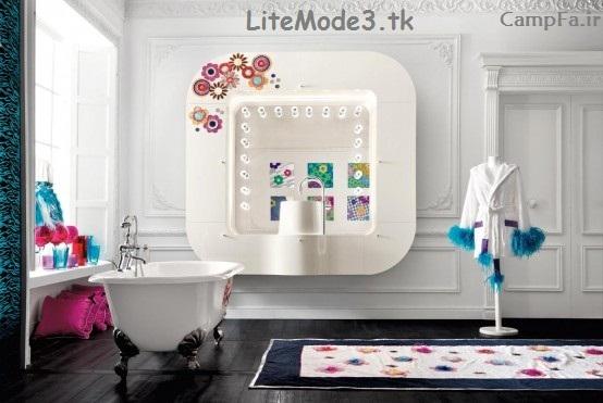 http://rozup.ir/up/litemode/Pictures/mode65/08litemode3.tk.jpg