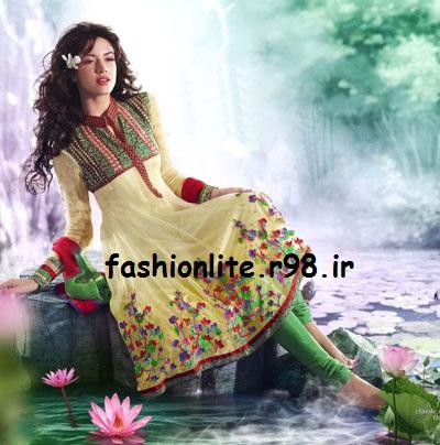 http://rozup.ir/up/litemode/Pictures/mode69/002litemode3.tk.jpg