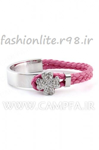 http://rozup.ir/up/litemode/Pictures/mode7/dastband_campfa_ir_1_.jpg
