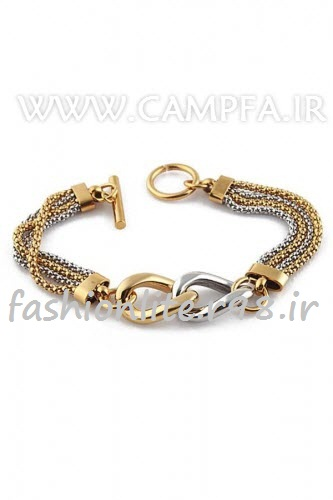 http://rozup.ir/up/litemode/Pictures/mode7/dastband_campfa_ir_5_.jpg