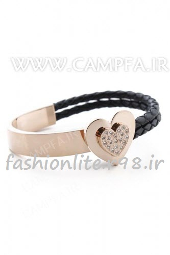http://rozup.ir/up/litemode/Pictures/mode7/dastband_campfa_ir_8_.jpg
