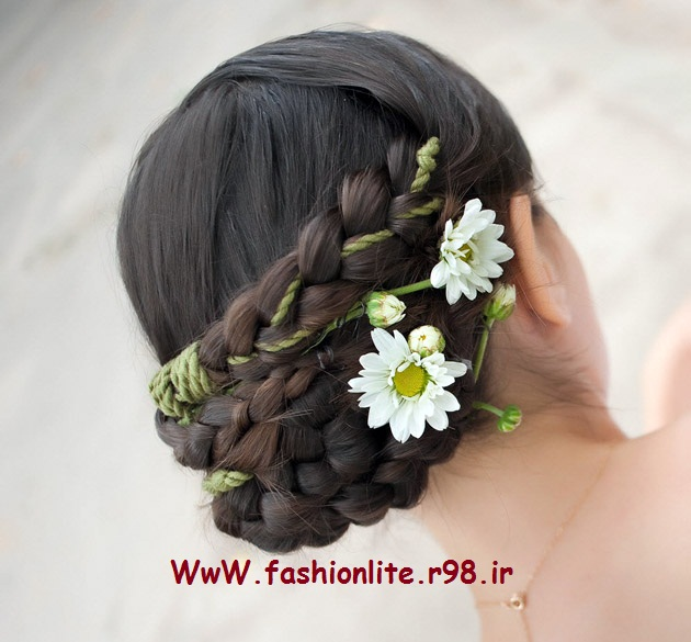 http://rozup.ir/up/litemode/Pictures/mode71/005litemode3.tk.jpg