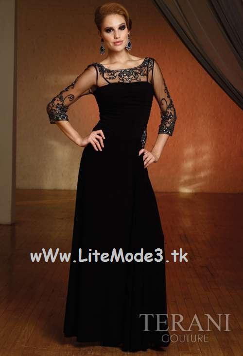 http://rozup.ir/up/litemode/Pictures/mode73/02litemode3.tk.jpg