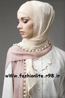 http://rozup.ir/up/litemode/Pictures/mode75/001litemode3.tk21.jpg