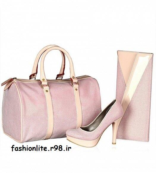 http://rozup.ir/up/litemode/Pictures/mode83/06litemode3.tk.jpg