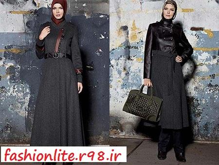 http://rozup.ir/up/litemode/Pictures/mode9/mo6651_litemode.jpg