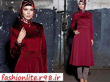 http://rozup.ir/up/litemode/Pictures/mode9/mo6652_litemode.jpg