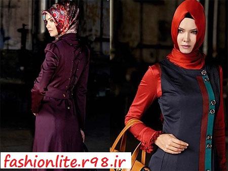 http://rozup.ir/up/litemode/Pictures/mode9/mo6653_litemode.jpg