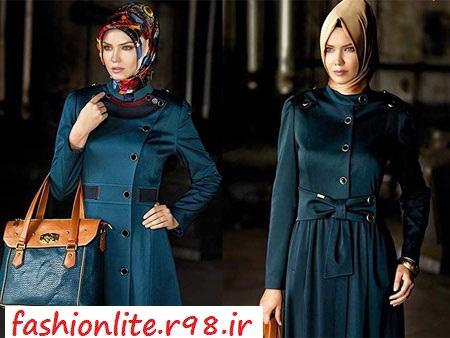 http://rozup.ir/up/litemode/Pictures/mode9/mo6654_litemode.jpg