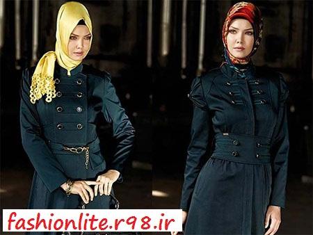 http://rozup.ir/up/litemode/Pictures/mode9/mo6655_litemode.jpg