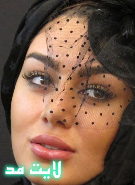 http://rozup.ir/up/litemode/fadat/14/HOP/Sahar_Ghoreishi.jpg
