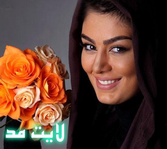 http://rozup.ir/up/litemode/fadat/14/HOP/Sahar_Ghoreishi_3.jpg