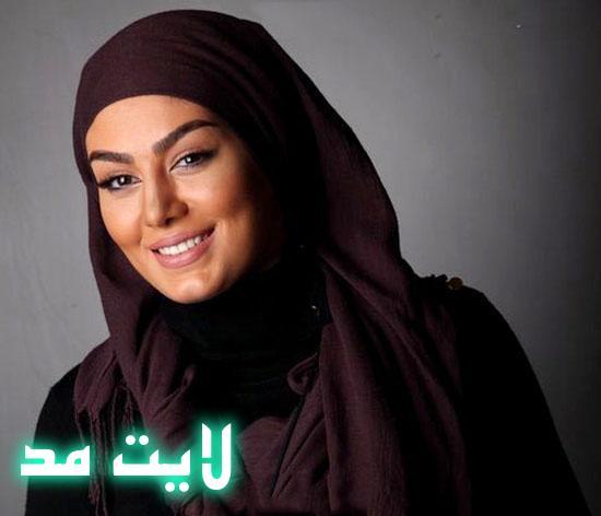 http://rozup.ir/up/litemode/fadat/14/HOP/Sahar_Ghoreishi_4.jpg