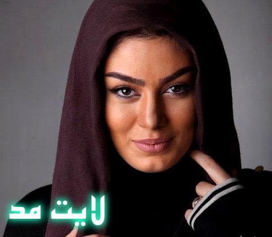 http://rozup.ir/up/litemode/fadat/14/HOP/Sahar_Ghoreishi_5.jpg